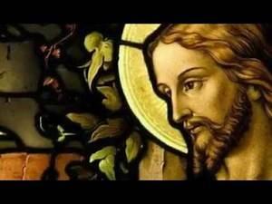 The True Image Of God - Jesus Christ - Revealed - Mark 3:25.
