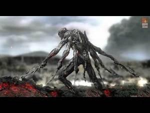 Wrath of the Titans | Makhai featurette UK (2012) Sam Worthington