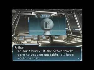 Shin Megami Tensei: Strange Journey Neutral Route Ending & Final Boss 2/2
