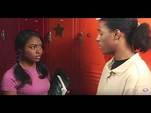 "School Age Drama "" Life 101: Angel's Secret "" - Maverick Movies"
