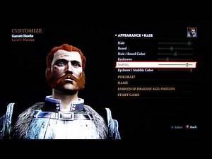 Dragon Age II playthrough pt2