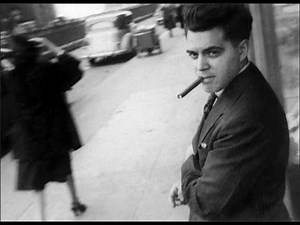 Fun Facts about Jack Kirby (and some sweet Kirby comics)