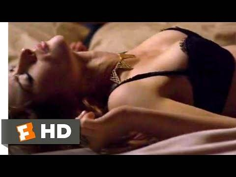 7 From Etheria (2017) - I'm Really Hungry! Scene (1/7) | Movieclips