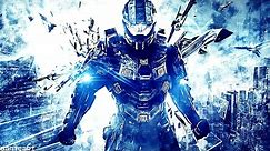 EPIC MUSIC MIX   World's Most Intense & Heroic   2-Hour of Powerful Battle Music