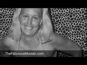 Beverly Shade talks Fabulous Moolah, business practices, payouts, pimping allegations and more..