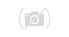 Walking tour of Downtown Santa Ana Historic District in Orange County, California 🎧【4K】