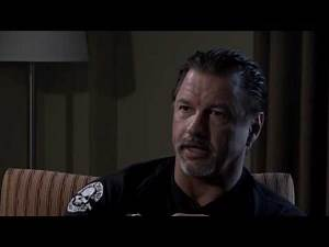 Al Snow on Bob Holly Tough Enough Incident