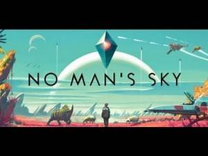 No Man's Sky - Tutorial/Let's Play - Episode 6 - Switching between the Mining Beam & Boltcaster!!