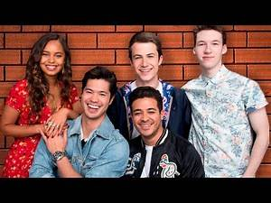 Single Or Taken? Real-Life Relationships Of 13 Reasons Why Stars | Rumour Juice