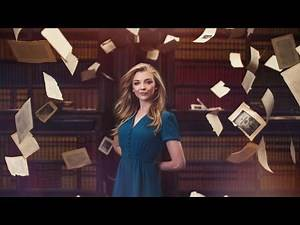 Natalie Dormer Gets Sorted Into a Hogwarts House -- Find Out the Surprising Results (Exclusive)
