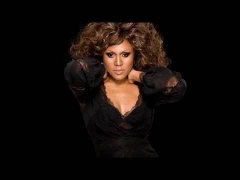 DEBORAH COX - UP AND DOWN - IN AND OUT