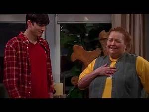 Two and a Half Men – Bazinga! That clip6