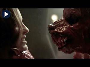 BOTTOM FEEDER 🎬 Exclusive Full Horror Movie 🎬 English HD 2020