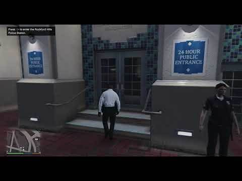 GTA 5| How to install LSPDFR