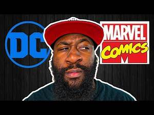 DC vs. Marvel Comics: Who Had The Better COMICS in 2019?