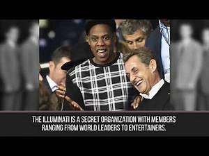 27746739751 join the illuminati....secret elite group of south africa