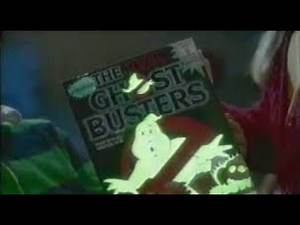 1980's Halloween Spooky Classic Commercials Part 6 Compilation