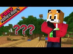Minecraft   QUESTIONS FOR FANS   Foxy's Bedrock Survival [28]
