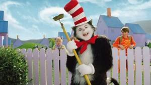 Watch The Cat in the Hat Full Movie HD English Subtitle ⇬