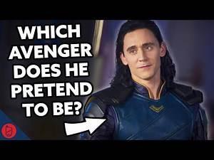 J vs Ben: ULTIMATE Marvel Cinematic Universe TRIVIA Quiz