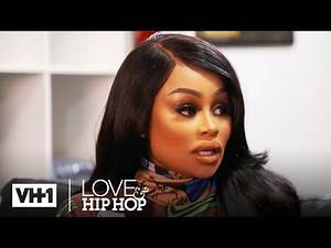 Every Celebrity Appearance ft. Blac Chyna, Fetty Wap, Snoop Dogg & More | Love & Hip Hop: Hollywood