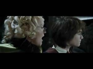 Best of Rifftrax: Harry Potter and the Goblet of Fire