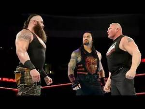 IS WWE FAKE or REAL in Hindi and Urdu