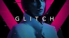 GLITCH - A Synthwave Mix