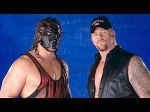 7 toughest tag teams in history