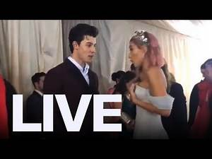 Shawn Mendes Puts Hailey Baldwin In 'The Friend Zone' | ET Canada LIVE