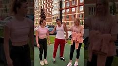 Bugworkout Gym Training 🙈 #prank #shorts