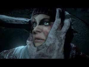 10 Horrific Punishments In Horror Video Games