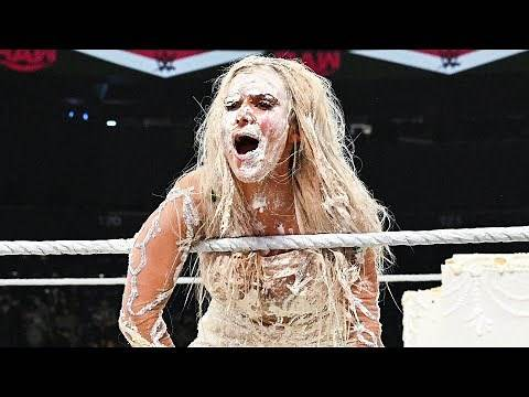 WWE's Wildest Weddings: WWE Playlist