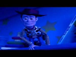 "Leoladdin (Part 25) ""Captain Hook's Dark Wishes/Prnice Leo (Reprise)"