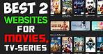 Best 2 Websites for Movies / Tv Series To Free Download 🔥| 480p, 720p, 1080p, 4k | Awful Tech
