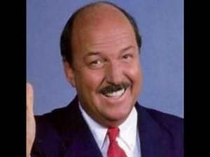Mean Gene Okerlund - Life and Death of Gene Okerlund Biography Special