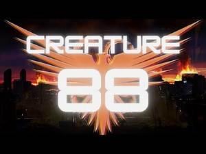 Memories of Creature 88 Ch 5 (r/HFY)