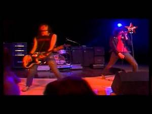 "Ramones ""Chorus TV"""