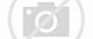 Deus Ex Machina - Too Much To Dream Last Night (Trailer)