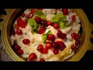 Beat the Heat // CURD SEMIYA // Best summer food // Cooling // Recipe 186