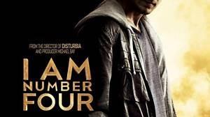 I Am Number Four Interview - Jake Abel II (2011)