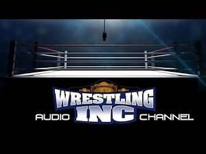 WINC Podcast (12/18): Matt Morgan Reviews WWE Roadblock, Roman Reigns Vs. Kevin Owens