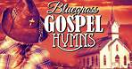 Relaxing Bluegrass Country Gospel Hymns 2021 Playlist With Lyrics - Top Christian Country Gospel