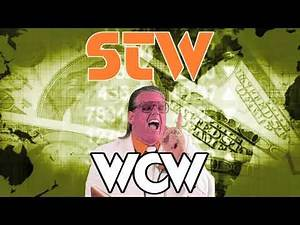 Bruce Prichard shoots on almost going to WCW in 1991