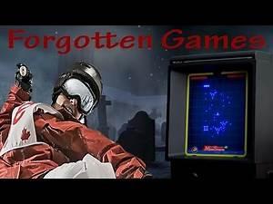 Forgotten Games - Torino 2006