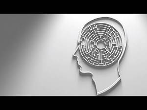 Alan Watts ~ Traps On The Spiritual Journey