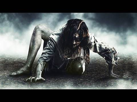 Best Horror Movie 2019 Ghost Story Full Length Thriller Movies in English