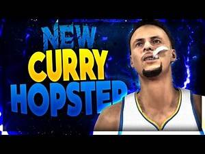 NEW FASTEST & MOST UNGUARDABLE HOPSTEP • BEST HOPSTEP DRIBBLE TUTORIAL IN NBA 2K17