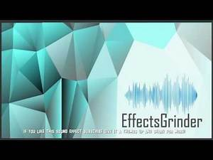 Retro Game Click Sound Effects 20 Of Them Part 1