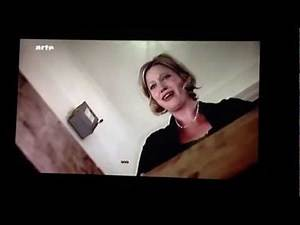 Meilleurs moments saison 4 Breaking Bad / Best moments season 4 Breaking Bad